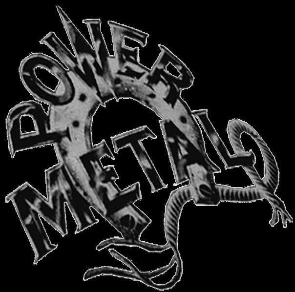 download mp3 power metal stafa band