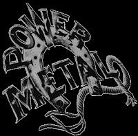 pengakuan power metal mp3, lagu rock 2013, lagu rock indonesia