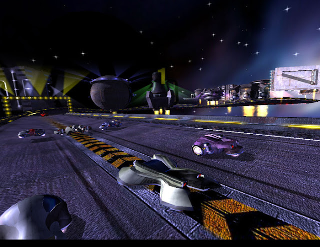 Star-Racing-Gameplay-Screenshot-3