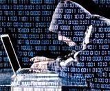 Pengertian Hacker dan Jenis Hacker