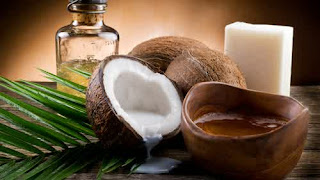 How to Use Coconut Oil for Acne Treatments