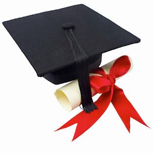 هدايا التخرج