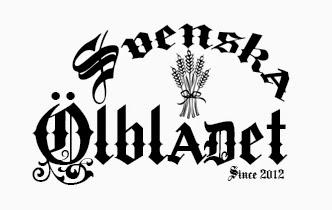 ww.olbladet.se