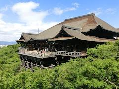 清水寺(京都市)