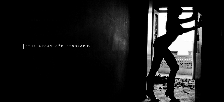 |Ethi Arcanjo Fotografias |