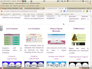 http://www.mariajesusmusica.com/lenguaje-musical.html