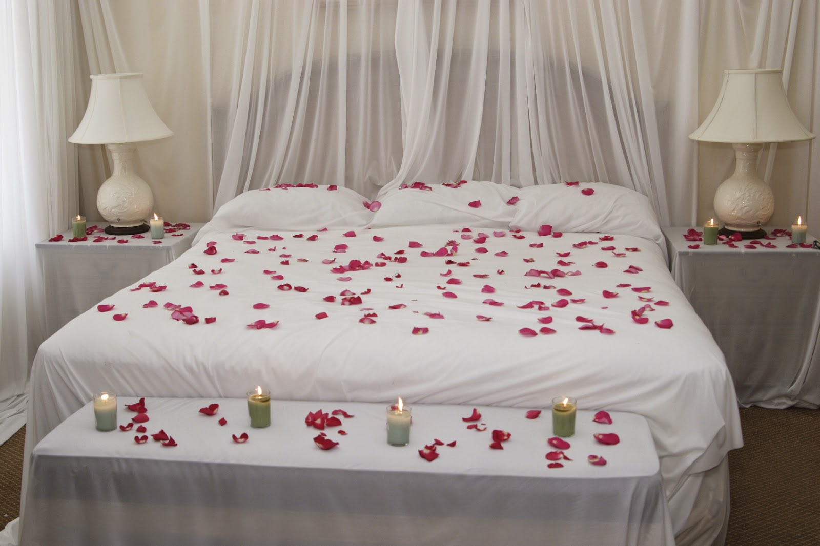 Decorate Hotel Room Romantic. Free Valentines Day Door Decorations R ...