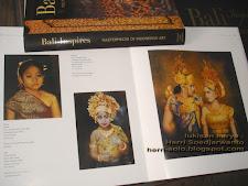 Buku Seni Rupa 2011