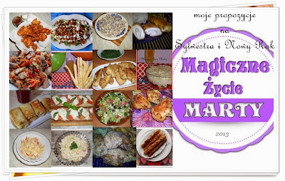 http://www.magicznezyciemarty.blogspot.com/search/label/Sylwester%2FNowy%20Rok