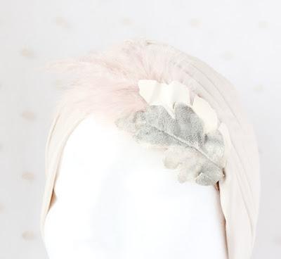 2016 - Coleccion Nude Rosado 12 turbante