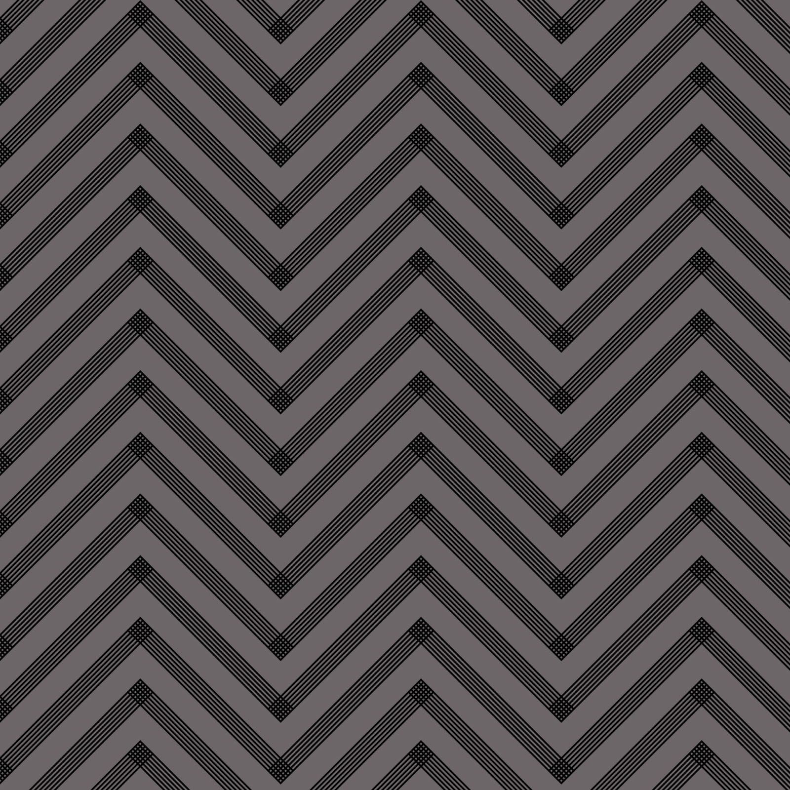 gallery for grey chevron background