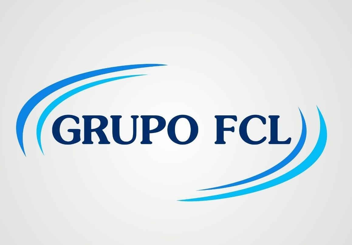 GRUPO FCL. SANTA CRUZ/RN