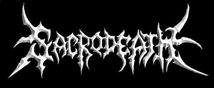 SACRODEATH