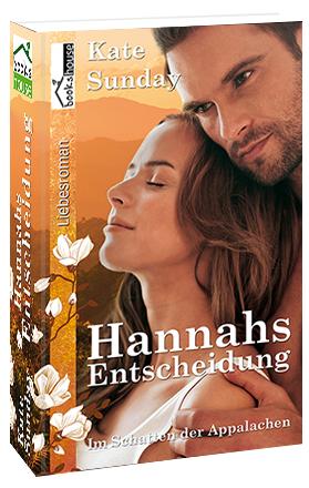 http://www.amazon.de/Hannahs-Entscheidung-Im-Schatten-Appalachen-ebook/dp/B00I5ZGZ4W/ref=sr_1_1?s=books&ie=UTF8&qid=1394621016&sr=1-1&keywords=hannahs+entscheidung