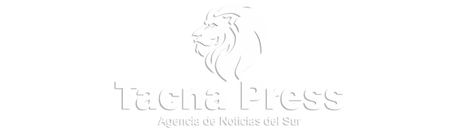 Tacna Press