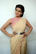 Gorgeous Samantha photos-thumbnail-10