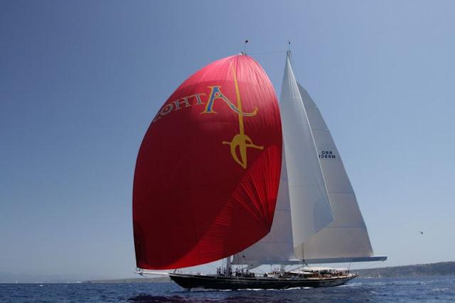 alquiler de goletas en Caribe. Alquiler de veleros clásicos en el mas Caribe. Goletas de alquiler Caribe