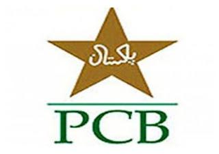 Kerala PCB Recruitment 2015