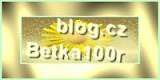 Odkaz na blog 1