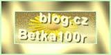 Odkaz na blog 1