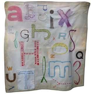 Antiquis Texere Novus