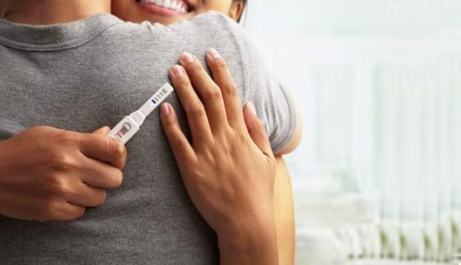 Alat Deteksi Kehamilan Jaman Dahulu Yang Perlu Kita Ketahui