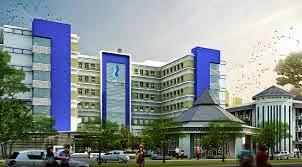Rumah Sakit Dr Kariadi