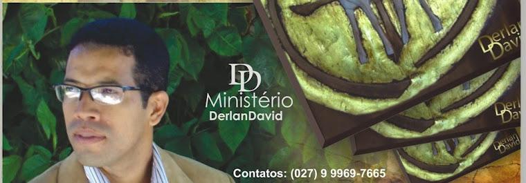 Derlan David