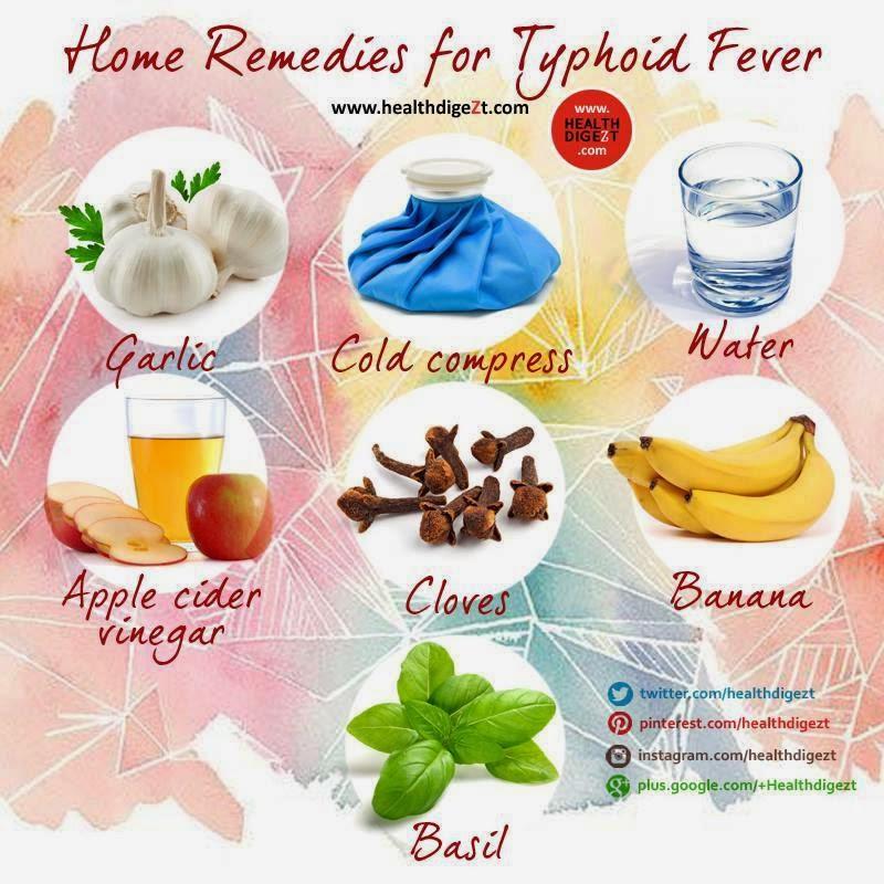 Tiroid fever