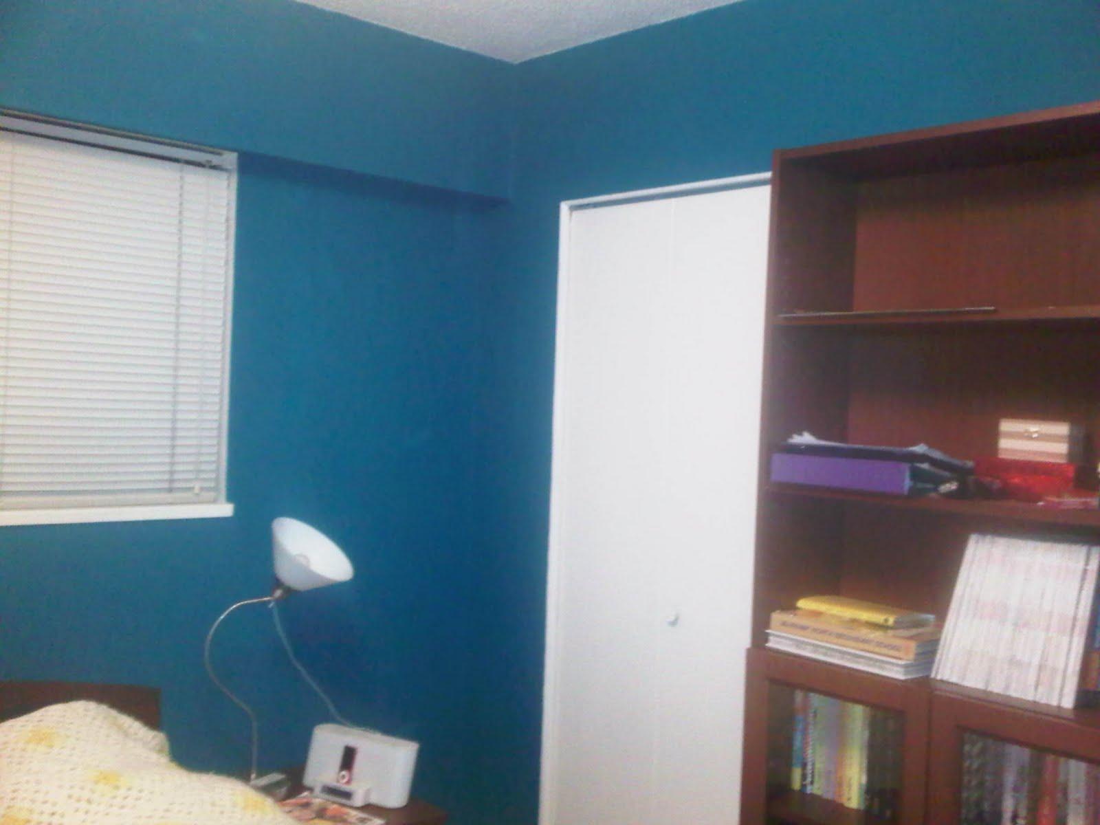 Interior Design - Anything & Everything: My Room!