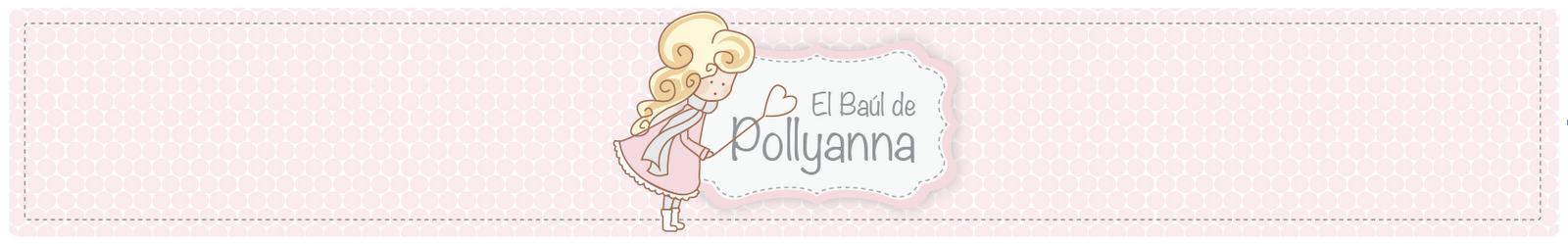 El baúl de Pollyanna