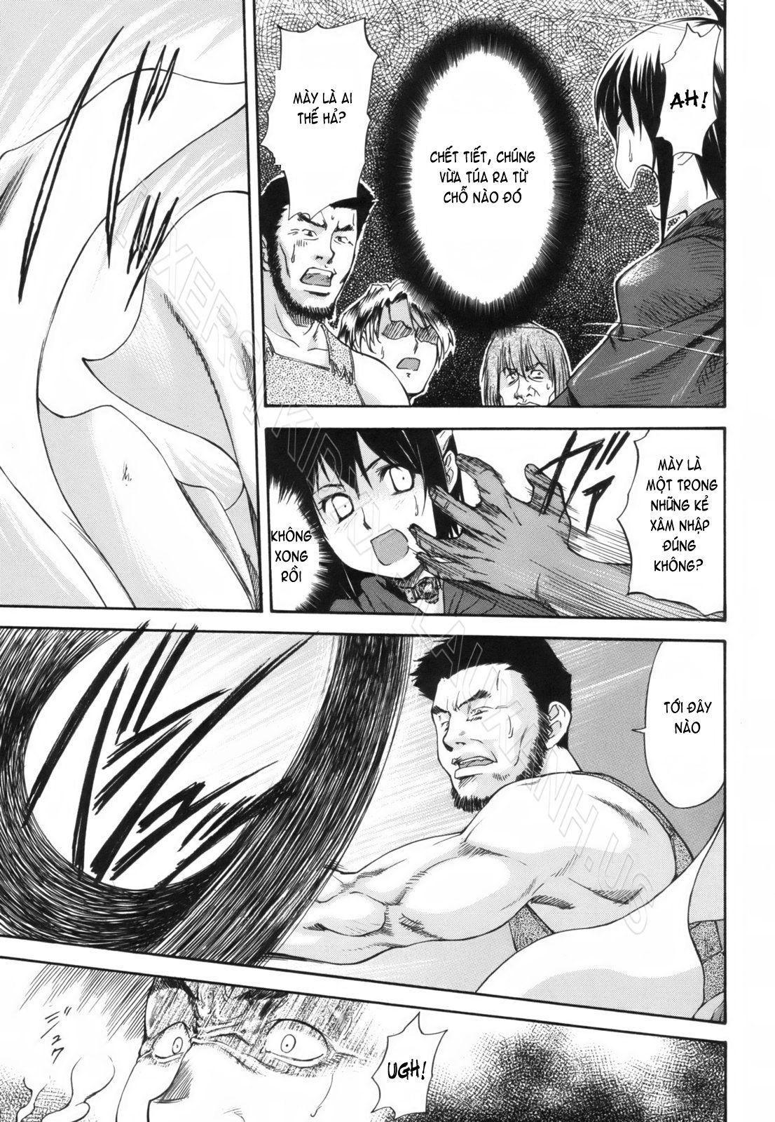 Hình ảnh Hinh_044 in Truyện tranh hentai không che: Parabellum