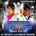 Pancha Padavulu- ( SOLAPUR Style Mix ) Dj SUCCES's & Dj Rakesh Solapur