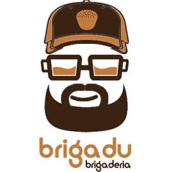 https://www.facebook.com/brigadubrigadeiros