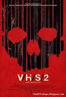 V/H/S/2 2013