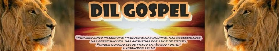 Dil Gospel
