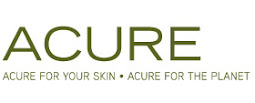 Acure Organics