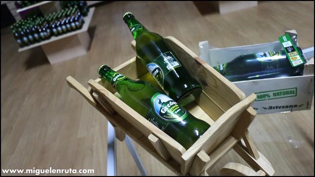 Cerveza-Artesana-Gredos_3