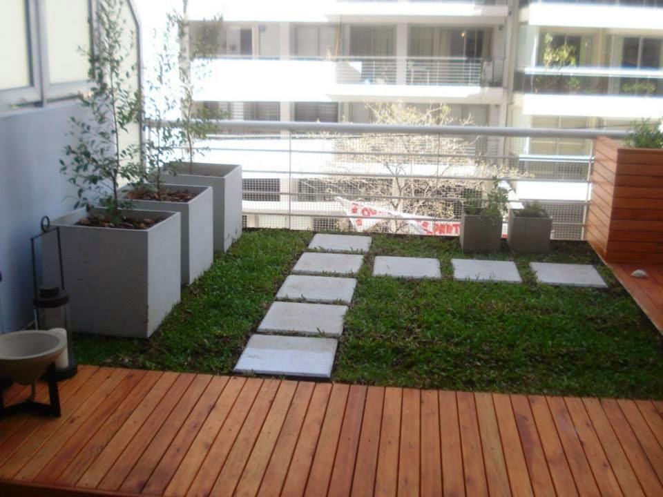 Jardineria decoracion septiembre 2014 for Adornos de jardineria
