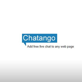 logo_chatango
