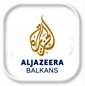 Al Jazeera Balkans Streaming