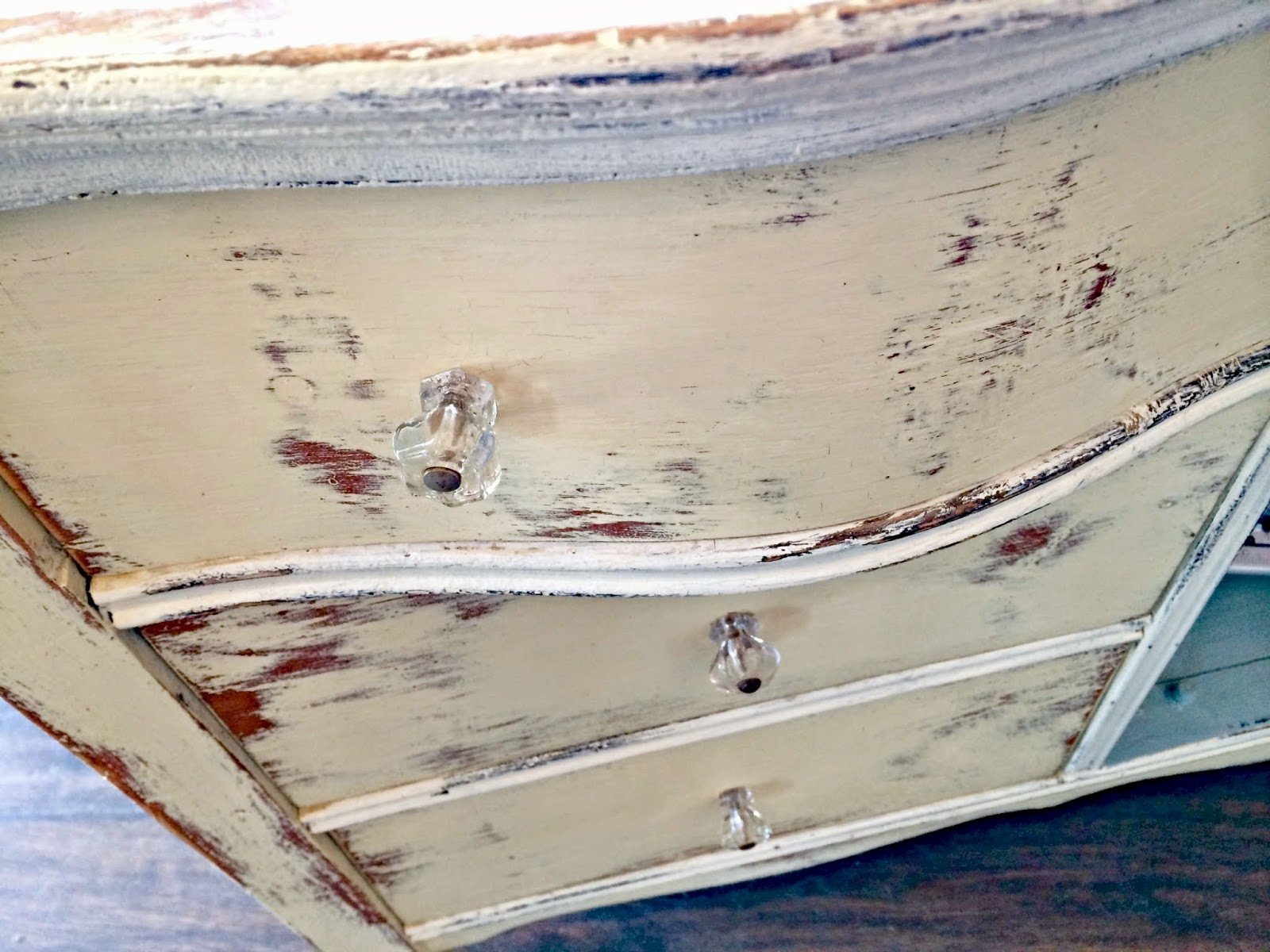 Purchase annie sloan chalk paint - Purchase Annie Sloan Chalk Paint Here Are More Completed Pieces That Are Available For Purchase