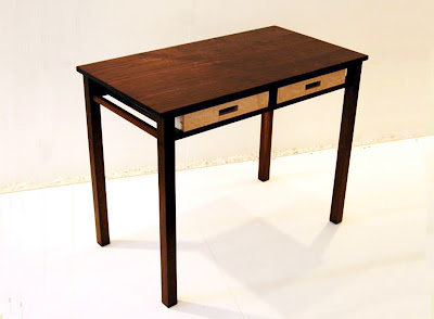 arts and crafts writing desk Art desk desks & computer tables : create a home office with a desk that will suit your work style choose traditional, modern designs or impressive executive desks.