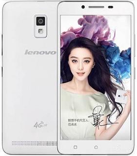 harga HP Lenovo A3690 terbaru
