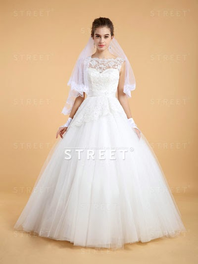 http://www.dressstreet.com/white-tulle-bateau-princess-classic-modern-destination-wedding-dress-p-2808.html