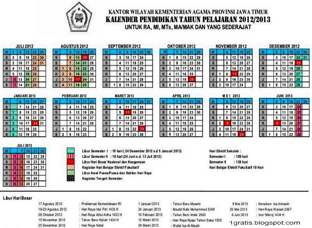mei 2013 jadwal ujian nasional un susulan sma smk 6 s d 10 mei 2013