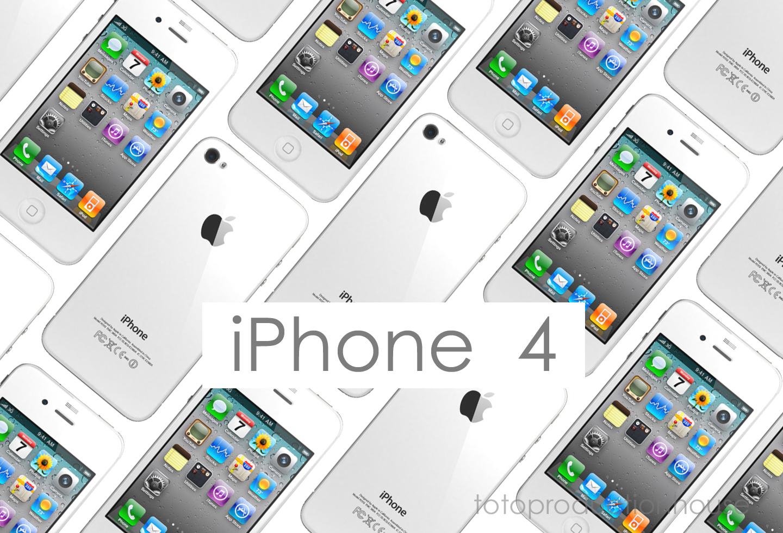 http://4.bp.blogspot.com/-wxiDpkhmFrw/TbkpAYuMNtI/AAAAAAAAAKQ/7cp56ql4c6Q/s1600/iPhone_4_White_wallpaper_001.jpg