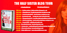 The Half Sister Blog Tour