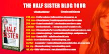 The Half Sister Blog Tour