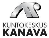 www.kuntokeskuskanava.fi